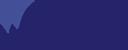 (주)위링 홈페이지제작 메인